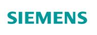 Siemens witgoed reparatie