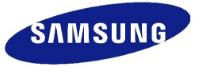 Samsung witgoed reparatie